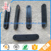 New Design FKM/EPDM/Silicone Customized Rubber Tip