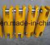 Rotary Drilling Rig Kelly Bar Swivel Joint