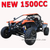 China 2015 New 1500cc 4X4 Beach Buggy Renli Ourtdoor Sports Go Kart for Sales (MC-456)