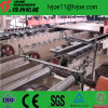 Building Gypsum Board Ceilings Production Devices