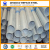 Factory Supply Hot Dipped Galvanized Pipe