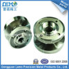 Precision CNC Mahining Parts for Automation (LM-1689)