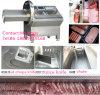 Automatic Bacon Slicer/Ham Slicer/Sausage Slicer