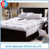 Sell 100% Cotton Cover and Feather Down Filled Bed Mattress