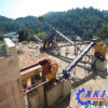 Low Cost Artificial Stone Production Line