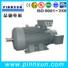 Yr3 (IP55) Series Three Phase Slip Ring Machine