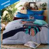 Kids 100%Cotton Bedding Set Duvet Cover Set