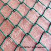 Wire Netting Galvanized Chain Link Wire Mesh