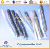 Polypropylene Staple Fiber Price for Cement Reinforcement