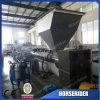 Plastic Recycling Granulator Price / Plastic Pelletizing Machine
