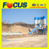 60/90/120/180/240cbm/H Ready Mixed Stationary Concrete Mixing Plant