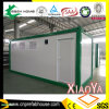 CE Certificate Easy Move Container Toilet