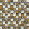 Utx Delicate Mosaic Tiles for House Decoration