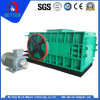 ISO Approved 2pg0604PT Series Rock/Mining/Roller Crusher for/Coal/Lime/Gypsum/Alum/Cobble