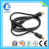 Coaxial Cable (CH42274)