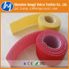 Good Adhesion Colorful Double Sided Magic Tape