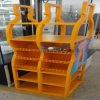 Beverage Floor Stand/Exhibition Stand for Beverage