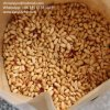 Spicy Flavor Fried Peanuts Wholesale