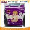 Non Woven Fabric Material and Babies, Babies for The Newborn Diaper Age Group The Newborn Diaper