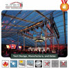 3000 People 50X70m Huge Marquee Tent for Company Annual Event