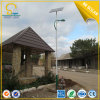 IP65 IP Rating 60W Street Lights Item Type LED Waterproof