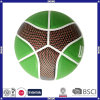 Promotional Customized Logo Basketball in Bulk