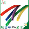 Factory Direct Pricing Colorful EPDM Silicone Hose with High Quality