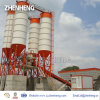 Widely Used Large Capacity Hzs120 Construction Concrete Batching Plant Concrete Mixing Plant Price