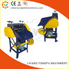 03electric Power Multicore Cable Stripping Machine