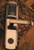 IC Card Smart Card Hotel Lock (J3011-05-K9)