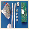 Electrical Thermal Paste Heatsink Gap Filling Silicone Paste for LED