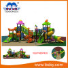 Outdoor Kindergarten Playground Equipment Txd16-Bh015