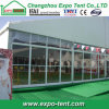 Super Quality Special Big Temporary Party Tent