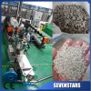 PP-300 PP Crushed Scraps Recycling Line
