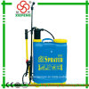 Manual Knapsack Sprayer