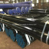 Carbon Steel Seamless Pipe for Oil & Gas
