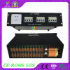 Ce RoHS 12X4kw Directly Silicon Case (LY-8036C)