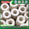 Made in China Pure PTFE Sealing Ring Gasket PTFE Plate Flange Gasket