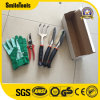 Heavy Duty Aluminum Alloy Garden Tool Set with Pruning Shear