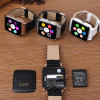 Android Bluetooth Smartwatch Mobile Phone Smart Watch