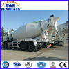 6X4 Heavy Duty Concrete Mixer Truck