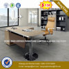 Lecong Market	Wooden Black Color Office Desk (NS-D008)