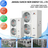 3kw150L 5kw 260L 7kw 9kw Hot Water Heat Pump