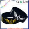 Silicon Rubber Finger Ring for Promotional Gift