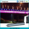 Outdoor Waterproof 12W RGB LED Linear Light Wall Washer