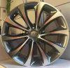 Replica Car Alloy Wheels Size 19X8.5 19X9.5 Kin-845 for BMW
