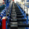 Zinc Metal Cold Steel Cable Tray Roll Forming Machine Factory for Sale