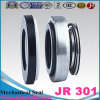301 Single-Spring Mechanical Seal( Replace Aesseal B01, Burgmann Bt-Ar, Crane Pr/Dr, Flowserve 118, Mut Fa for Cyclan
