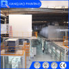 Industrial Painting/Coating Production Line Automobile Paint Shop Solution
