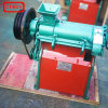 Agricultural Paddy Rice Milling Agriculture Wheat Corn Maize Grinder Farm Flour Grinding Mill Machine